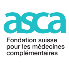 massage therapist asca fondation